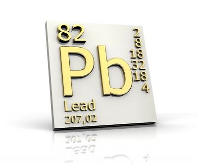 Health concerns of lead acid batteries….